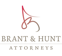 The Law Office of Jack Brant